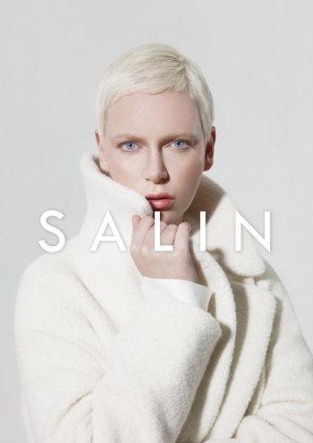 Salin Fashion
